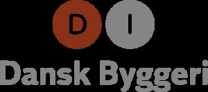 dansk_byggeri_logo